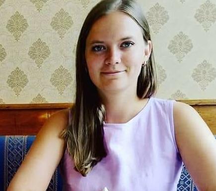 Ieva Šverna